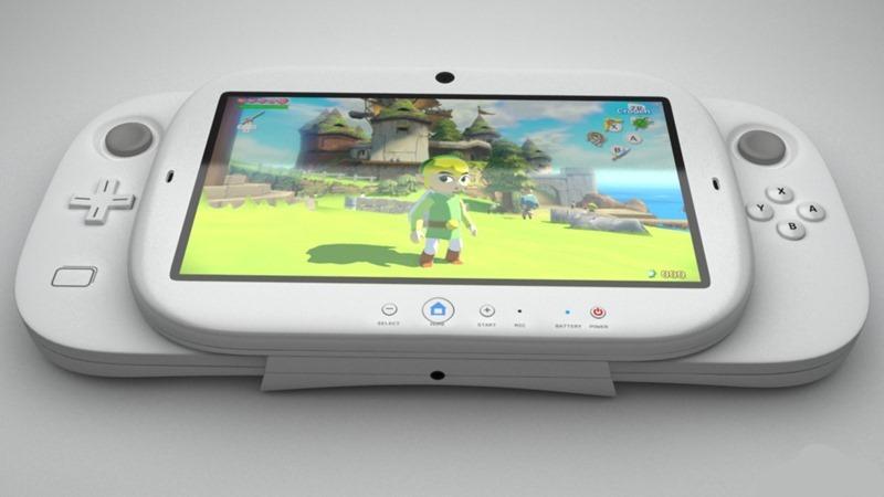 Nintendo NX (1)