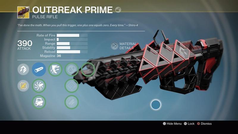 Outbreak Prime (3)