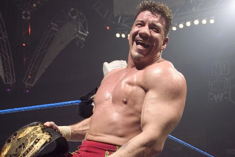 WWE 2K17 (4)