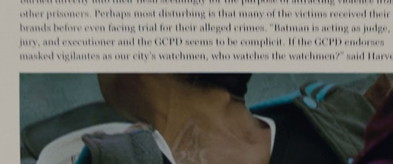 Watchmen references (1)