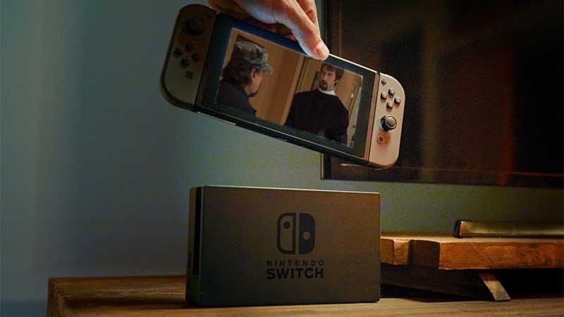 Backwards-Switch (1)