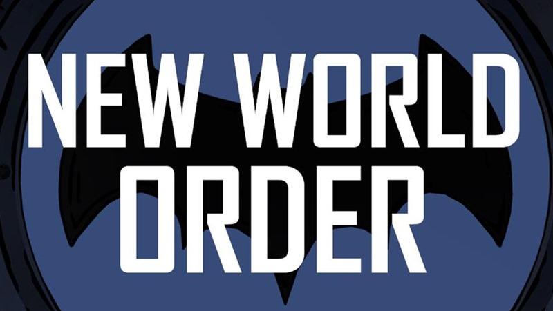 Batman New World Order (5)