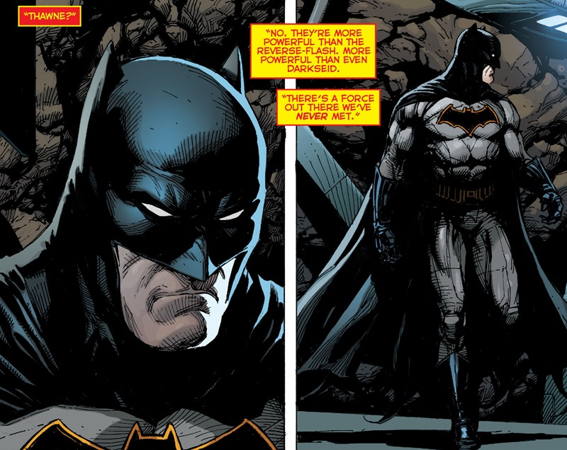 Batman watchmen (2)
