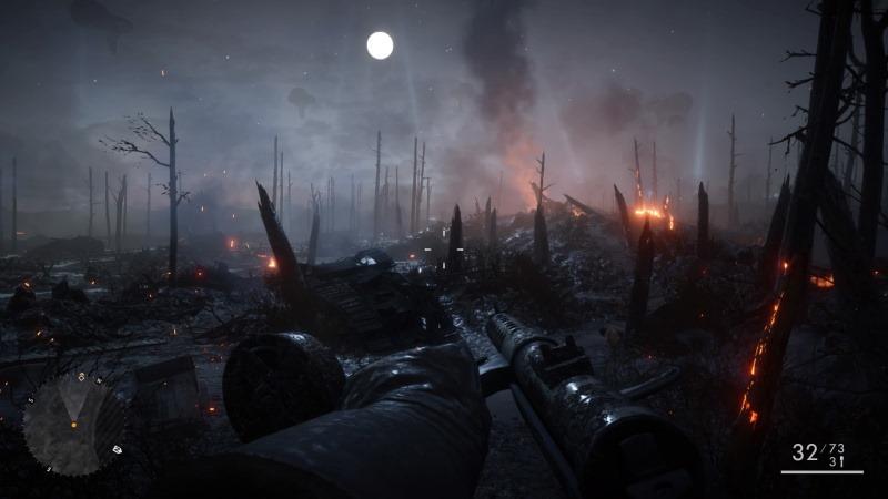 Battlefield 1 004
