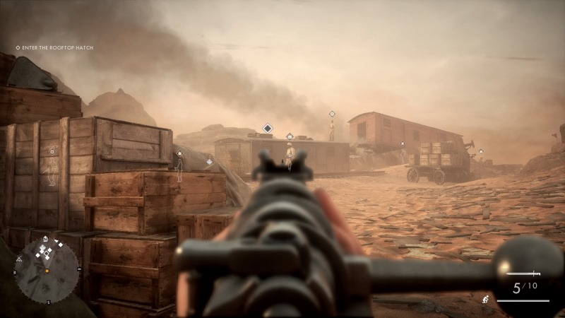 Battlefield 1 006