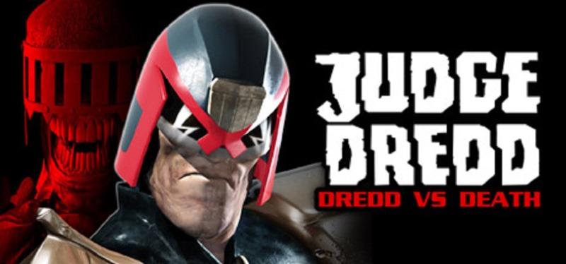 Dredd-vs-Death
