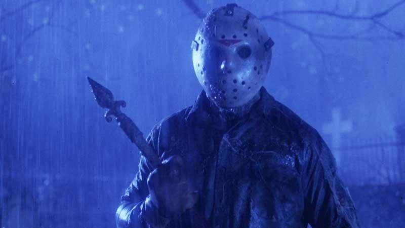 Jason-(5)