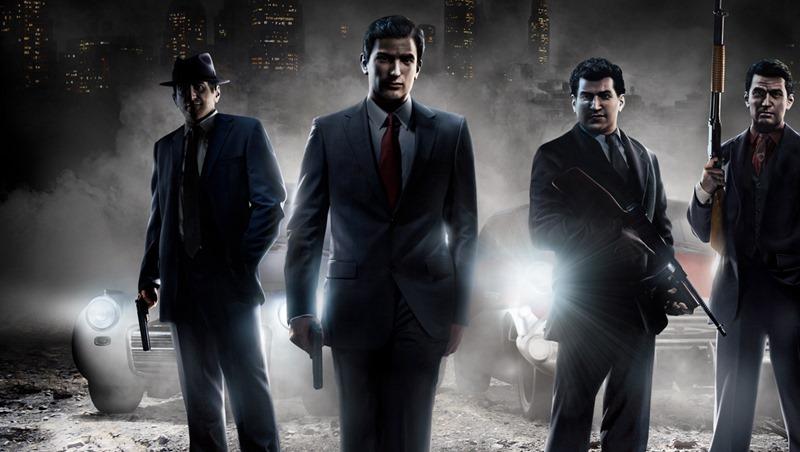 Mafia 2 (3)