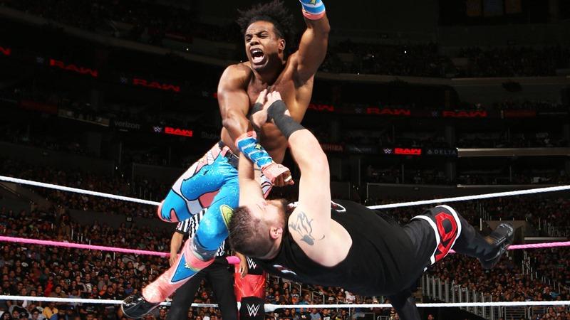 RAW October 3 (7)