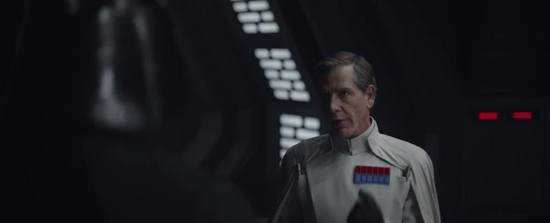 Rogue One (13)