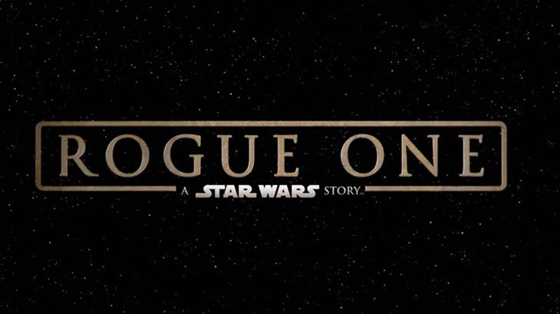 Rogue One (30)