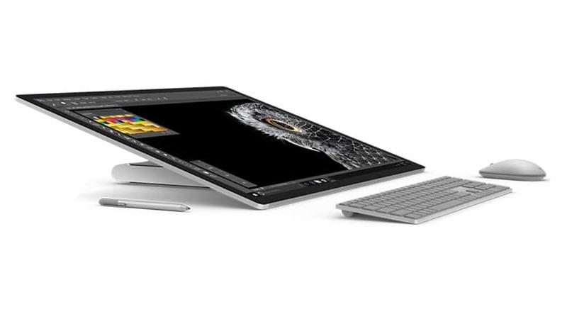 Surface Studio (2)