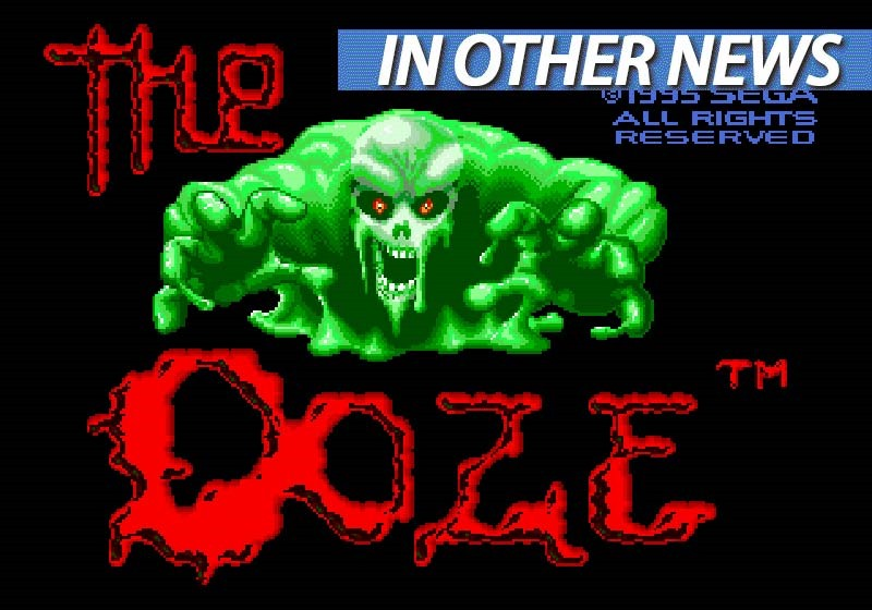 The-Ooze