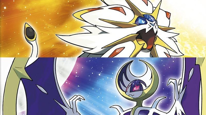 pokemon-sun-moon.jpg