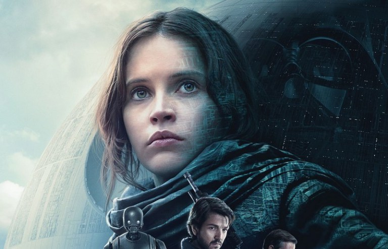 rogue-one-poster-6-resize
