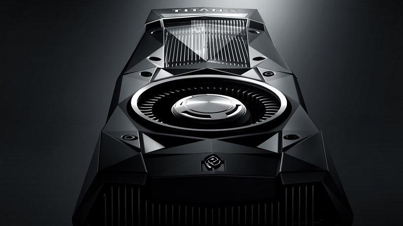GTX 1080 Ti leaked 2