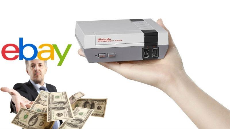 NES Mini[3]