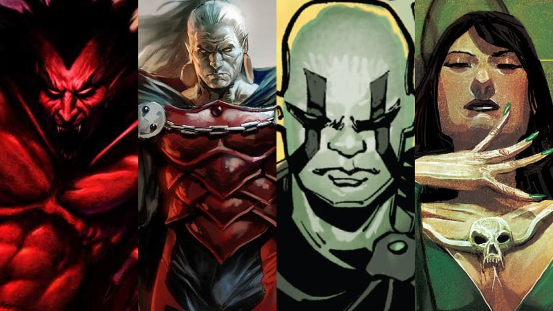 Strange-villains-2