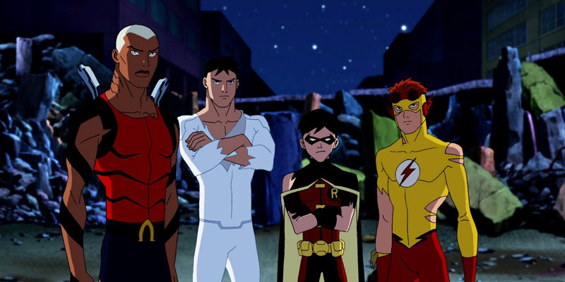 young-justice-2