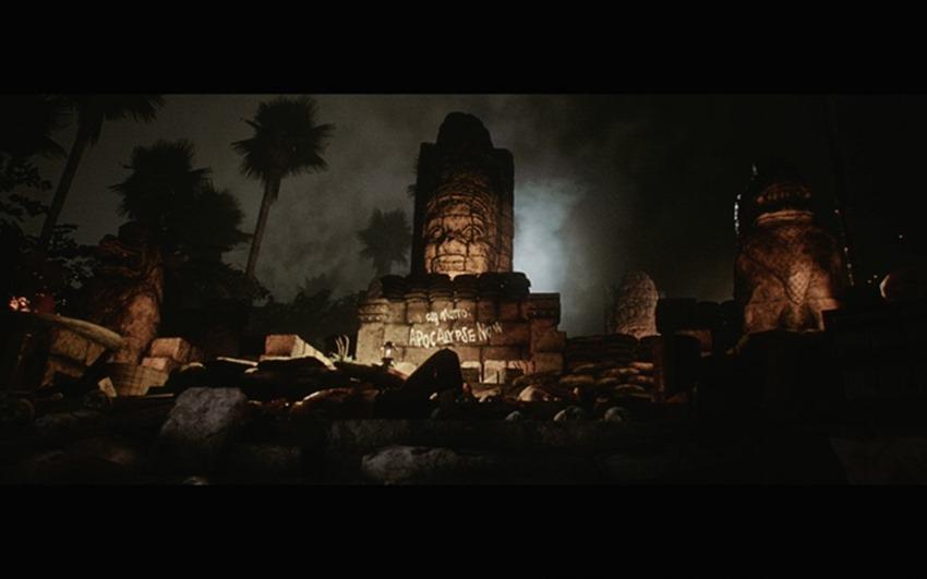 Apocalypse Now (5)