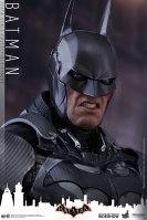 HT Arkham Knight (24)