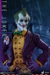 Joker (16)