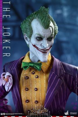 Joker (19)