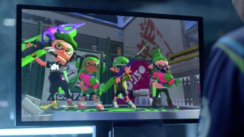 Nintendo Switch Predictions 1
