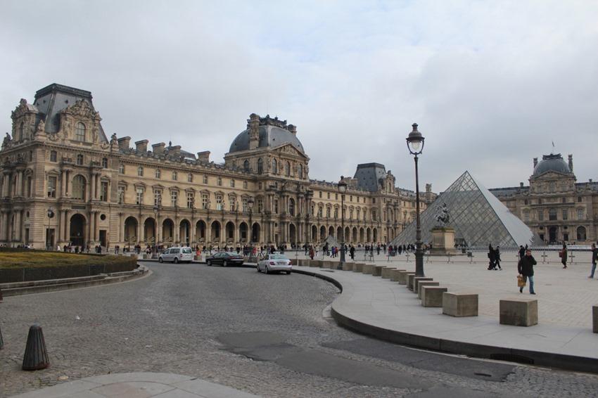 Paris_008