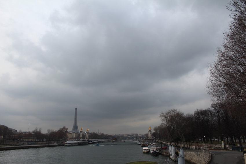 Paris_017