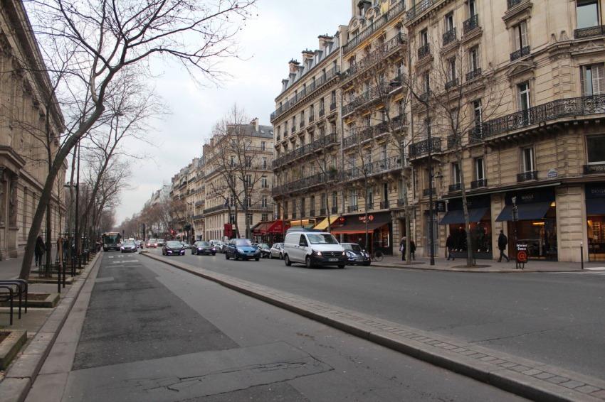 Paris_New_017