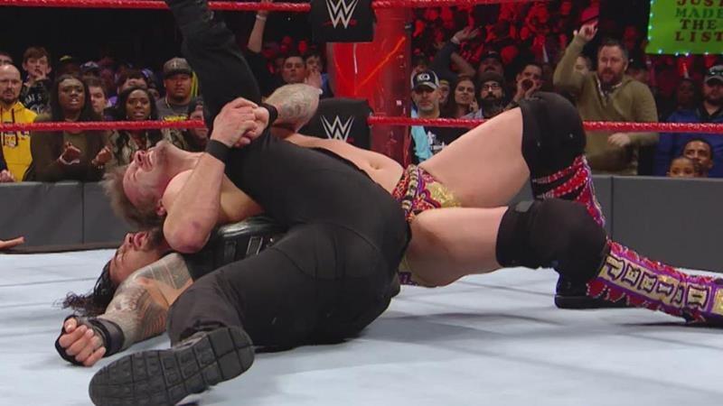 WWE RAW January 9 (12)