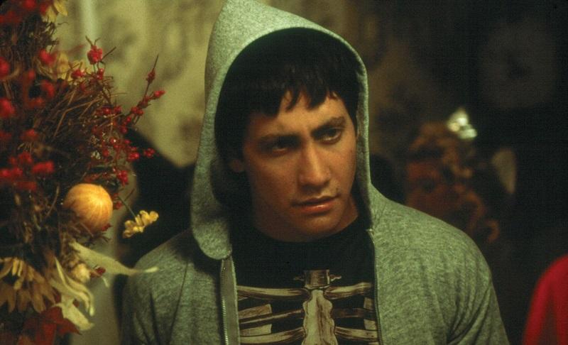 Donnie Darko director keen to make a sequel 3