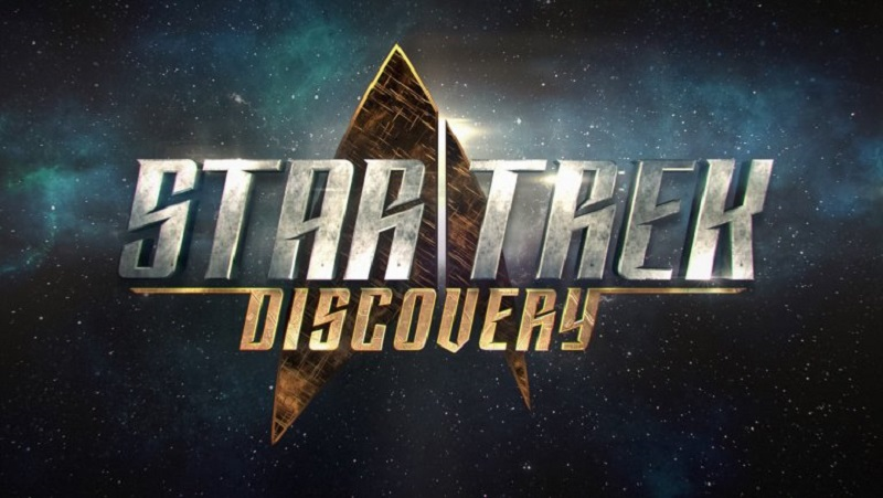 Star Trek: Discovery will tackle the Federation-Klingon War, more details revealed 5