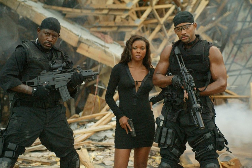 Bad Boys For Life delayed again, Bad Boys 4 shelved for now 4