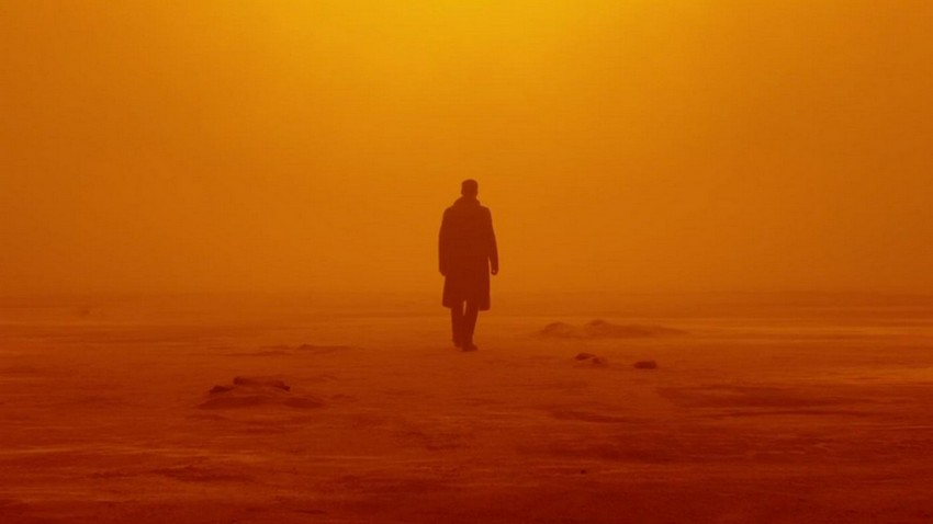 Blade Runner 2049 review - A masterclass in sci-fi filmmaking, superior to its predecessor 10