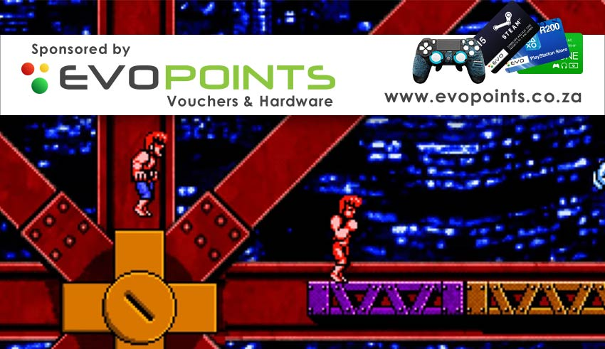 The Evopoints Downloads of the Week - 3 February 2017 2