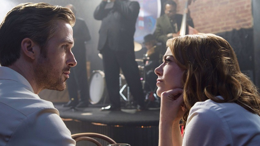 La La Land Review 6