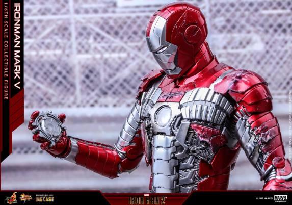 Mark V Iron Man (27)
