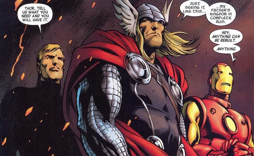 Marvel-big-three-(2)