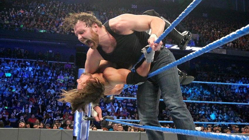 Smackdown Jan 31 (9)