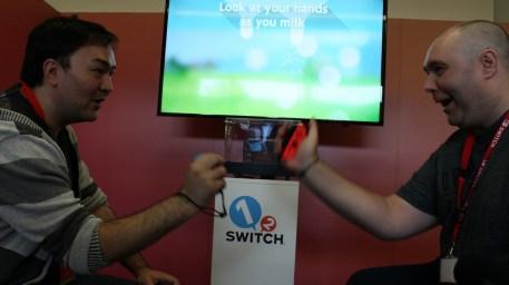 Switch_14