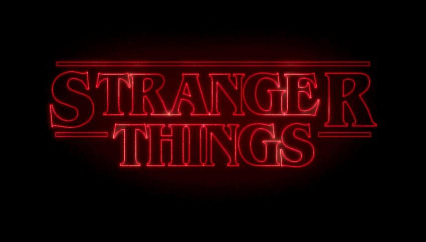 Stranger Things season 2 Superbowl teaser reveals release date 2