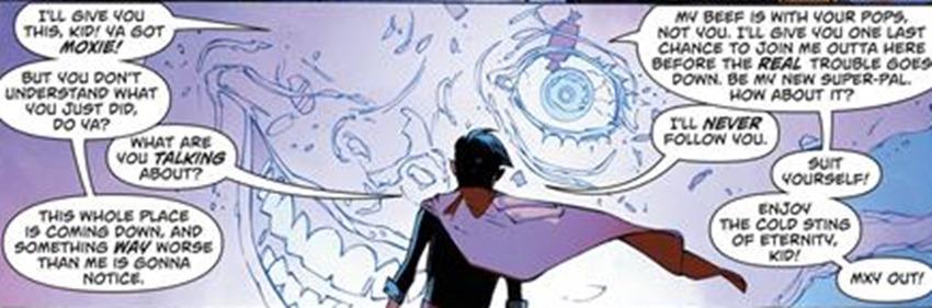 Action Comics (8)