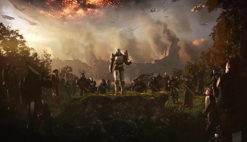 Destiny 2 (11)
