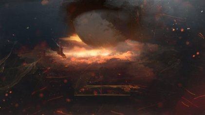 Destiny 2 concept art (6)