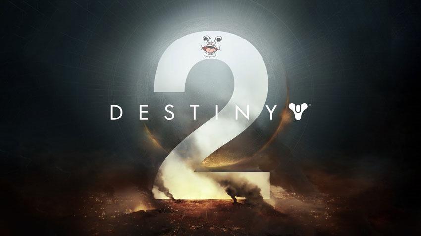 Destiny-leviosa