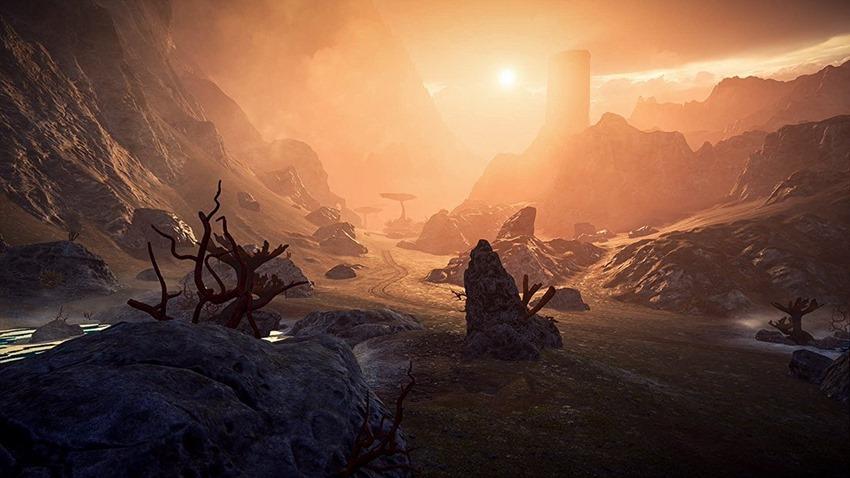 Mass-Effect-Andromeda-crew-9