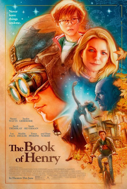 TheBookOfHenry_poster1