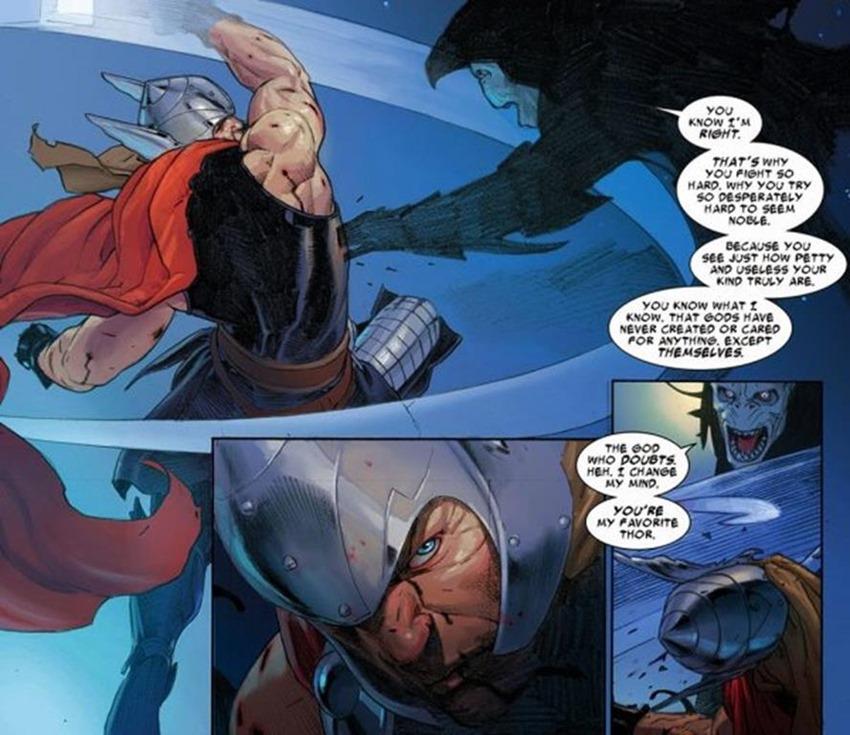 Unworthy Thor (2)